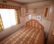 Willerby Lyndhurst