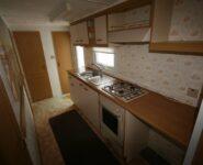 mały domek do 35 m2