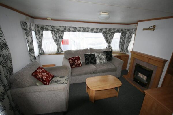 domek do 35 m2