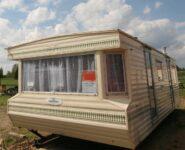 mały domek holenderski